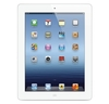 Apple iPad 4 16Gb Wi-Fi black