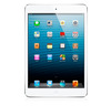 Apple iPad mini 64Gb Wi-Fi + Cellular White